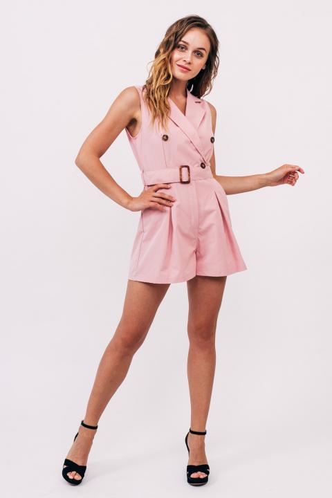 c73df70cd3def37 Купить женскую одежду оптом | Интернет магазин одежды Украина